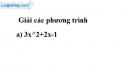Bài 7 trang 151 Vở bài tập toán 8 tập 2