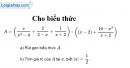 Bài 9 trang 153 Vở bài tập toán 8 tập 2