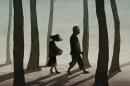 """Phân tích các nhân vật trong truyện ngắn Vợ nhặt để làm sáng tỏ tâm sự của Kim Lân: """"Những người đói, họ không nghĩ đến cái chết, mà nghĩ đến cái sống"""""""