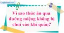 Câu 4 trang 90 SGK Tin học 8