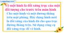 Câu 12 trang 103 SGK Tin học 8