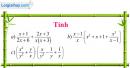 Câu 3 trang 102 SGK Tin học 8
