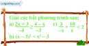 Câu 5 trang 102 SGK Tin học 8