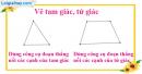 Câu 6 trang 102 SGK Tin học 8