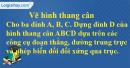Câu 8 trang 102 SGK Tin học 8