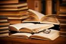 Dàn bài tham khảo: Viết bài tập làm văn số 5 - Văn tả cảnh