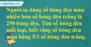 Bài 1, bài 2, bài 3, bài 4 Tiết 143 trang 151 sgk Toán 4