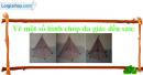 Câu 1 trang 115 SGK Tin học 8