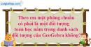 Câu 2 trang 115 SGK Tin học 8