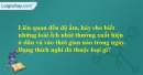 Liên quan đến độ ẩm, hãy cho biết những loài ếch nhái thường xuất hiện ở đâu và vào thời gian nào trong ngày. Dạng thích nghi đó thuộc loại gì?