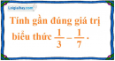 Câu 5 trang 121 SGK Tin học 7
