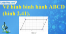Câu 4 trang 132 SGK Tin học 7