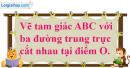 Câu 5 trang 132 SGK Tin học 7