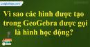 Câu 9 trang 133 SGK Tin học 7