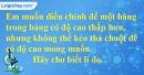 Câu 3 trang 143 SGK Tin học lớp 6