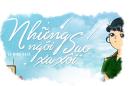 Tóm tắt truyện Những ngôi sao xa xôi của Lê Minh Khuê.