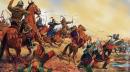 Chứng minh bài Hịch tướng sĩ của Trần Quốc Tuấn đã bộc lộ sâu sắc nhiệt tình yêu nước và tinh thần trách nhiệm của ông trước họạ ngoại xâm