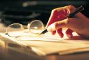 Viết bài tập làm văn số 7 - Nghị luận văn học trang 99 SGK Ngữ văn 9 tập 2