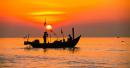 Phân tích Chiếc thuyền ngoài xa của Nguyễn Minh Châu