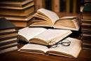 Dàn ý tham khảo Viết bài tập làm văn số 7 - Văn miêu tả sáng tạo
