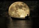Cảm nhận của anh, chị về bài thơ Đây thôn Vĩ Dạ của Hàn Mạc Tử.