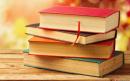 Đề số 7 - Đề thi học kì 2 - Ngữ văn 7