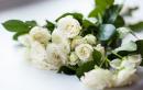 Phân tích quan điểm yêu của Xuân Diệu qua Vội vàng