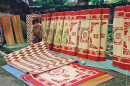 Thuyết minh về một sản phẩm mang bản sắc văn hóa dân tộc (chiếu cói Việt Nam)