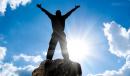 Viết đoạn văn suy nghĩ về vai trò của sự tự tin trong cuộc sống