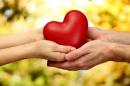 Viết đoạn văn suy nghĩ về tình thương yêu trong cuộc sống