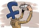 Viết đoạn văn nghị luận về tác hại của mạng xã hội faceboook