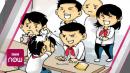 Viết đoạn văn nghị luận về bạo lực học đường