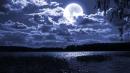 """Viết một đoạn văn ngắn nêu cảm nhận về bài thơ """"Ánh trăng"""""""