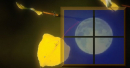 """Viết đoạn văn trình bày cảm nhận của em về hình ảnh """"trăng"""" và """"ánh trăng"""" trong khổ cuối bài Ánh trăng"""