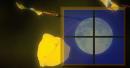"""Tổng hợp 5 cách mở bài cho bài thơ """"Ánh trăng"""""""