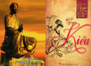 Viết đoạn văn khoảng 5 đến 10 câu phân tích tài nghệ miêu tả ngoại hình nhân vật của Nguyễn Du trong đoạn trích Chị em Thúy Kiều
