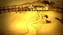 Viết đoạn văn ngắn giới thiệu truyện ngắn Chiếc lược ngà của Nguyễn Quang Sáng