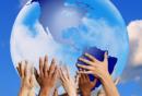 Viết đoạn văn: Là một học sinh em cần làm gì để đấu tranh cho một thế giới hòa bình