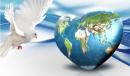 Viết đoạn văn suy nghĩ về một thế giới hòa bình