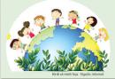 Từ văn bản Tuyên bố thế giới về sự sống còn, quyền được bảo vệ và phát triển của trẻ em hãy viết đoạn văn nghị luận xã hội về quyền trẻ em