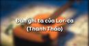 Tổng hợp 5 cách kết bài cho tác phẩm Đàn ghi ta của Lor-ca