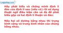 Bài 1.44 trang 13 SBT Đại số 10 Nâng cao