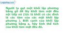 Bài 57 trang 12 SBT Hình học 12 Nâng cao