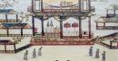 Tổng hợp 5 cách mở bài cho tác phẩm Vào phủ chúa Trịnh