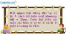 Bài 1.30 trang 16 SBT Giải tích 12 Nâng cao
