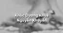Tổng hợp 5 cách kết bài cho tác phẩm Khóc Dương Khuê