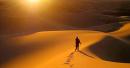 Tổng hợp 5 cách mở bài cho tác phẩm Bài ca ngắn đi trên bãi cát