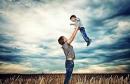 Tổng hợp 5 cách kết bài cho tác phẩm Cha con nghĩa nặng