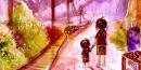 Tổng hợp 5 cách kết bài cho tác phẩm Hai đứa trẻ