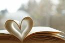 Tổng hợp 5 cách mở bài cho tác phẩm Tôi yêu em